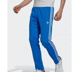 Брюки  adidas BECKENBAUER TP