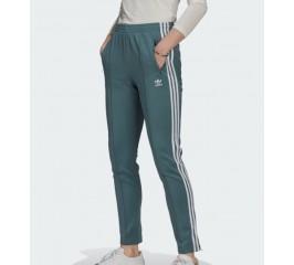 Брюки adidas SST PANT PB W