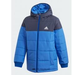 Куртка утеплённая adidas K