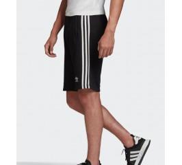 Шорты adidas 3-stripe