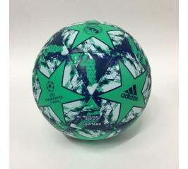 Мяч adidas CAPITANO