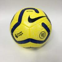 Мяч NIKE STRIKE Premier League 2019-20