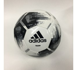 Мяч adidas TEAM