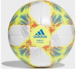Conext 19 Top Training Ball