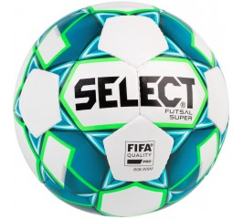 Select Futsal Super FIFA 2018