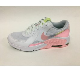 Кроссовки NIKE AIR MAX EXCEE MWH
