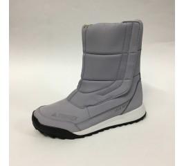 Сапоги adidas TERREX CHOLEAH BOOT