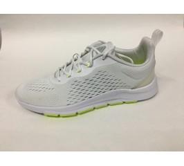Кроссовки adidas NOVAMOTION W