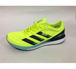Кроссовки adidas ADIZERO BOSTON 9 M