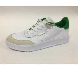 Кроссовки adidas COURTPHASE