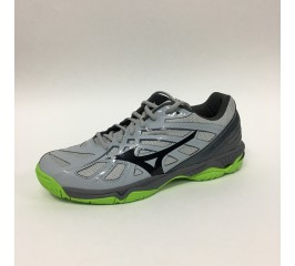 Кроссовки MIZUNO WAVE HURRICANE 3