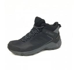 Ботинки adidas TERREX EASTRAIL MID