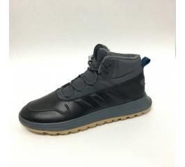 Ботинки adidas FUSION STORM WTR