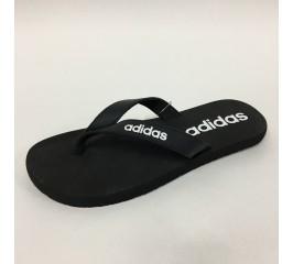 Сланцы adidas EEZAY