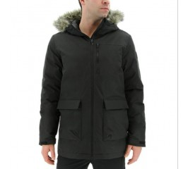 Куртка adidas XPLORIC