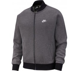 Nike NSW Club Bomber Jacket 071