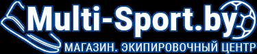 МУЛЬТИ-СПОРТ